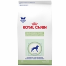 ROYAL CANIN Canine Development Puppy Dry (22 lb)