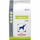 ROYAL CANIN Canine Diabetic Dry (17.6 lb)
