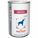 ROYAL CANIN Canine Hepatic Can (24/14.4 oz)