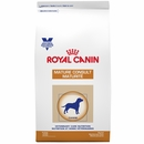 ROYAL CANIN Canine Mature Consult Dry (19.8 lb)