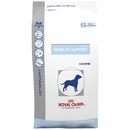 ROYAL CANIN Canine Mobility Support Dry (6.6 lb)