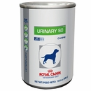 ROYAL CANIN Canine Urinary SO Can (24/13.6 oz)