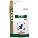 ROYAL CANIN Feline Satiety Support Dry (18.7 lb)