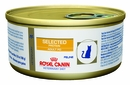 ROYAL CANIN Feline Selected Protein Adult PD Can (24/5.9 oz)
