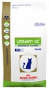 ROYAL CANIN Feline Urinary SO Moderate Calorie Dry (6.6 lb)