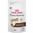 ROYAL CANIN Gastrointestinal Feline Treats (7.8 oz)