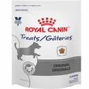 ROYAL CANIN Original Canine Treats(17.6 oz)