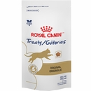 ROYAL CANIN Original Feline Treats (7.8 oz)