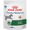 ROYAL CANIN Satiety Canine Treats(17.6 oz)