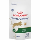 ROYAL CANIN Satiety Feline Treats (7.8 oz)
