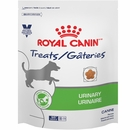 ROYAL CANIN Urinary Canine Treats(17.6 oz)