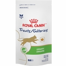 ROYAL CANIN Urinary Feline Treats (7.8 oz)