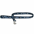 Seattle Mariners Dog Collars & Leashes