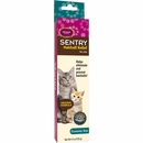 Sentry Hairball Remedies