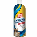 Simple Solution Extreme Urine Destroyer (32 fl oz)