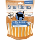 SmartBones® Hip & Joint Chews