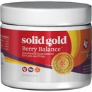 Solid Gold� Berry Balance
