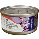Solid Gold Blended Tuna Cat Canned Food (3 oz)