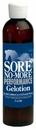 Sore No-More Performance Gelotion (2 oz)