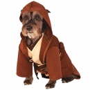 Star Wars™ Jedi™ Pet Costume
