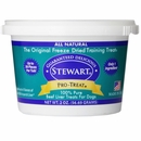 Stewart Beef Liver Freeze Dried (2 oz)