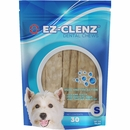 Stratford EZ-Clenz Dental Chews