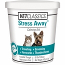 Vet Classics Stress Away (65 Soft Chews)