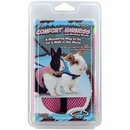 SuperPet Comfort Harness & Stretchy Leash Large