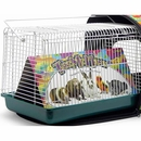 SuperPet Take Me Home Travel Carrier Large (Assorted)
