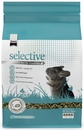 Supreme Science Selective Pet Foods