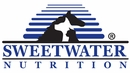 Sweetwater Nutrition�