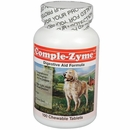 Sweetwater Nutrition CompleZyme Plus (100 count)