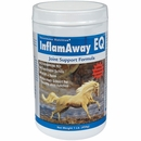 Sweetwater Nutrition InflamAway EQ (1 lbs)