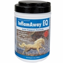 Sweetwater Nutrition InflamAway EQ (2 lbs)