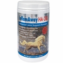Sweetwater Nutrition InflamAway HA-200 (1.1 lbs)
