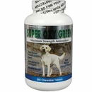 Sweetwater Nutrition Super Oxy Green (200 count)