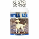 Sweetwater Nutrition Ultra Tabs (90 count)