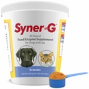 Syner-G Digestive Enzymes Granules (454 g)