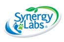 Synergy Labs�
