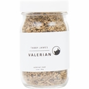 Tabby James Valerian Root (1.6 oz)