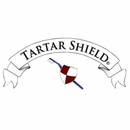 Tartar Shield