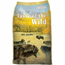 Taste of the Wild High Prairie Dog Food (30 lb)