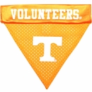 Tennessee Volunteers Dog Bandanas