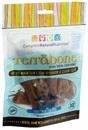 Terrabone Dental Chew Bones B-Calm