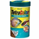 TetraColor Tropical Crisps (7.41 oz)