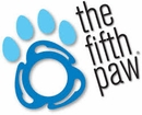The Fifth Paw LLC