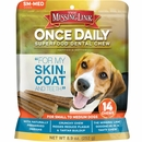 The Missing Link Once Daily Skin & Coat for Small/Medium Dog (14 count)