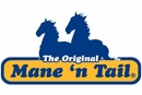 The Original Mane 'n Tail�