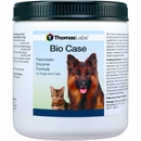 Thomas Labs Bio Case Powder (2.2 lb)