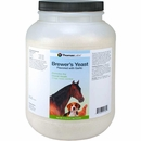 Thomas Labs Brewer's Yeast & Garlic (5 lbs)